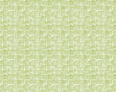 net-grass