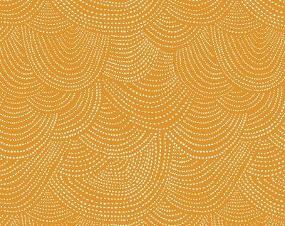 scallop-dot-corn