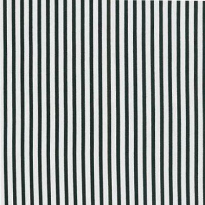 Sevenberry Petite Basics – Stripes (Black)