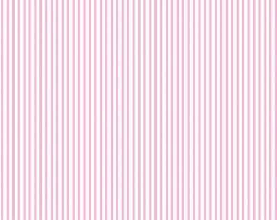 Dress Stripe (Blush)