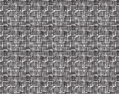 Net (Charcoal)