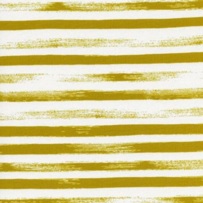 Zephyr – Gust (Citron)