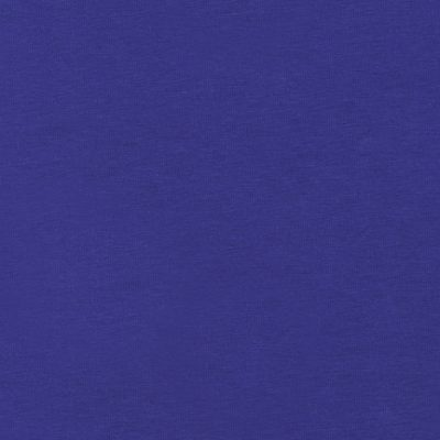 Laguna Cotton Jersey – Amethyst