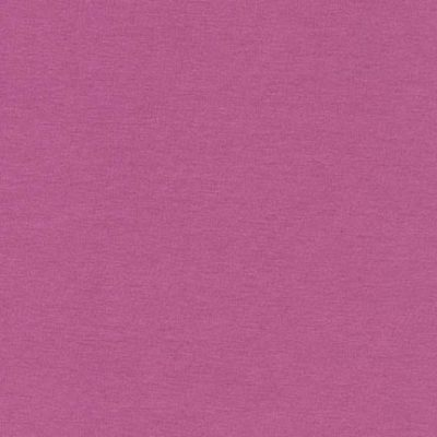 Laguna Cotton Jersey – Orchid