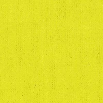 Peppered Solids – Citrus Yellow