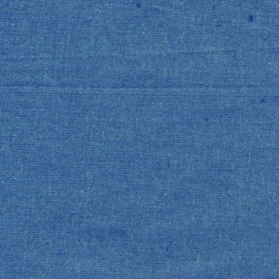 Peppered Solids – Blue Jay