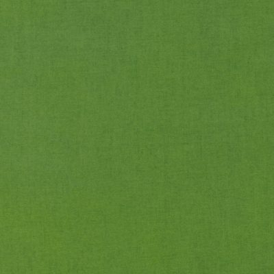 Kona Solids – Grass Green