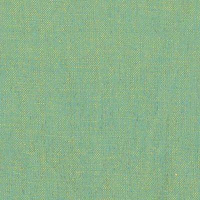 Peppered Solids – Sunny Aqua