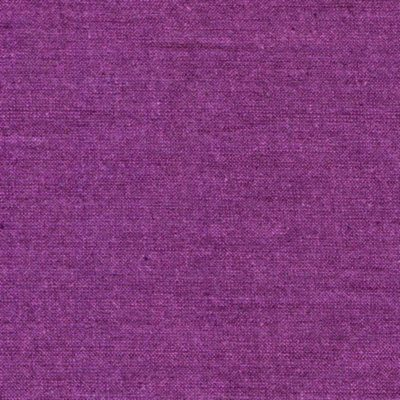 Peppered Solids – Magenta